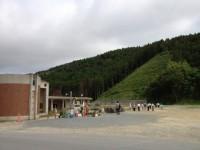 120718石巻大川小学校