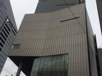 160616文化総合センター大和田